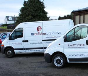 JG-Builders-Braidleys-Ltd-Vans-Auchtermuchty