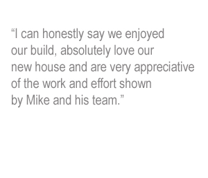 Testimonial 2 JG Builders Braidleys Ltd copy