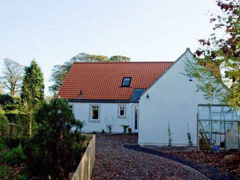 JG-Builders-Braidleys-New-House-build-back-Lower-Largo-Fife
