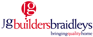 JG Builders Braidleys Ltd