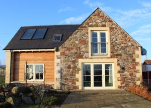 Steading-Development-JG-Builders-Braidleys