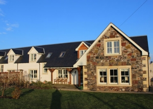 Steading-Development-stonework-JG-Builders